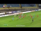 Ростов 1:0 Рубин | Российская Премьер Лига 2015/16 | 18-й тур | Обзор матча