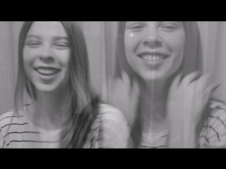 Aleksandra♥