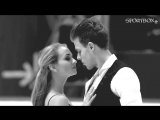 Victoria Sinitsina  Nikita Katsalapov__ Crazy in love