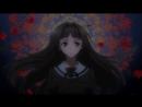 Алые Осколки 2. Опенинг Багряные Осколки 2 Hiiro no Kakera: Dai Ni Shou. Opening