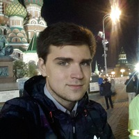 Andrey Penyaev
