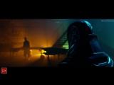 Люди Икс: Апокалипсис / X-Men: Apocalypse / Трейлер №3 (Русский язык) финальный