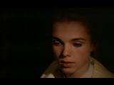 Эльвира Мадиган Elvira Madigan (1967)