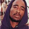 Tupac Shakur | 2Pac