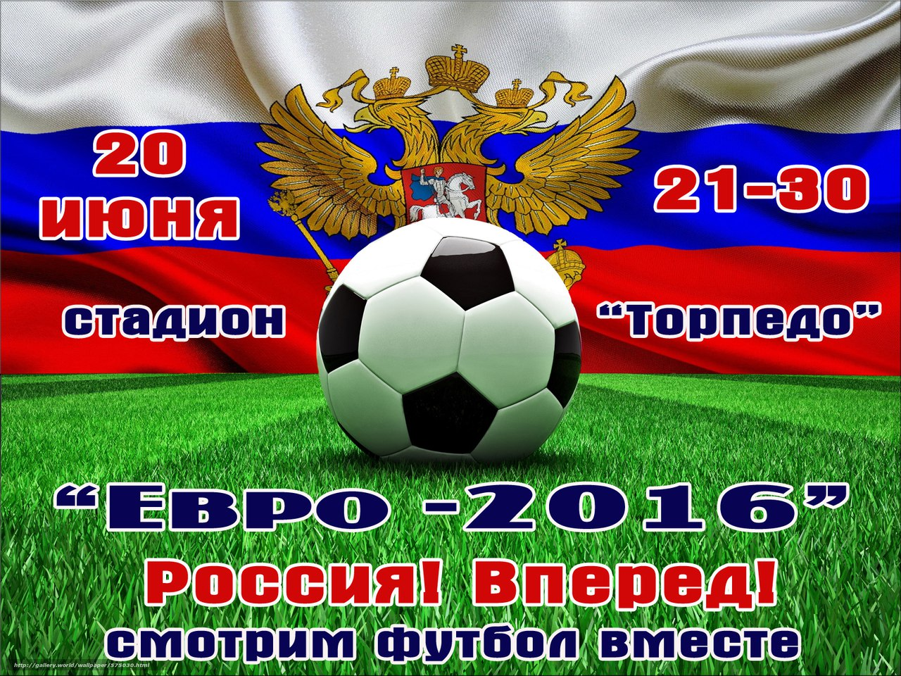Просмотр матча Россия – Уэльс