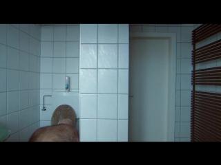 «В подвале» 2014  Ульрих Зайдль  документальный