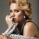 Алиса Селезнева фото #8