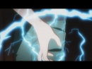 A certain scientific railgun - Lisa (Lu-I remix) - Rising hope - AMV