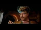 «Как Иванушка–дурачок за чудом ходил» (1977) —