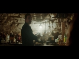Трейлер > Из тьмы (2015)
