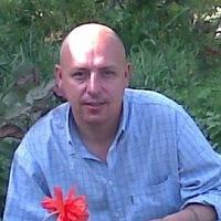 Александр Крячун