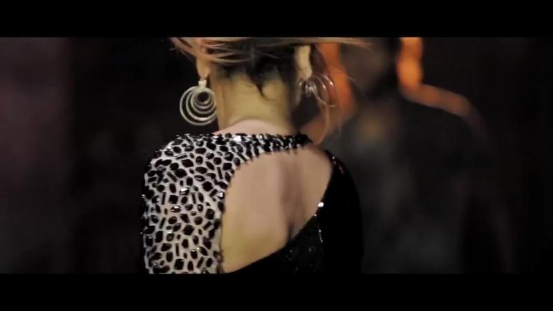 Carole Samaha - Sahranine Official Video Clip _ كارول سماحة - فيديوكليب سهرانين