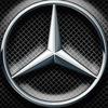 Mercedes-Benz™