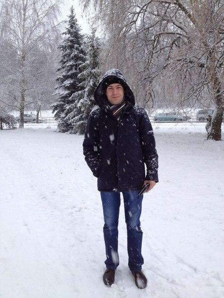 Фото №389495676 со страницы Максима Исаева