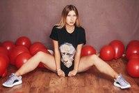 Анастасия Соколова, Братск - фото №16