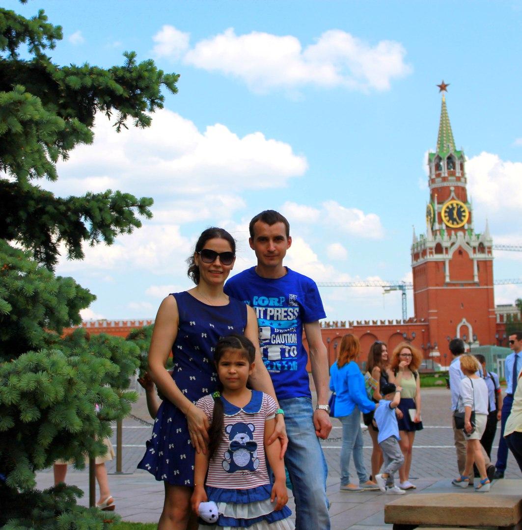 Ильдар Юлгушев, Санкт-Петербург - фото №2
