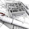 Бюро проектного согласования