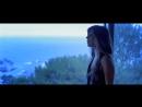 Сумерки. Сага. Рассвет: Часть 1, 2011 - Christina Perri - A Thousand Years.mp4