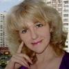Vera Kopylova