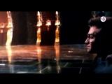 Гарри Поттер и Орден Феникса ¦ 12 февраля в 20׃00 на ТВ-3