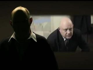 Однажды в Ростове/ (2012) Украинский ТВ-ролик №2