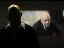 Однажды в Ростове (2012) Украинский ТВ-ролик №2