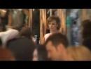 Прибытие на премьеру фильма «Жена путешественника во времени» в Нью-Йорке 5