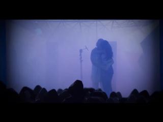 Major lazer  dj snake ft. j balvin  farruko - lean on (feat. mø) (video oficial)