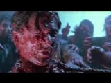 Живая Мертвечина / Dead Alive (Гоблин)