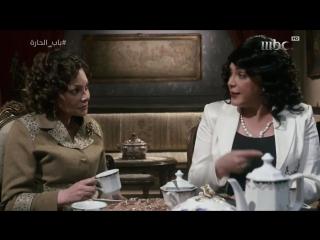 BAB.ALHARAH.S08.EP07.R16.HDTV.720.SALAHHD