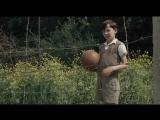 Мальчик в полосатой пижаме | The Boy in the Striped Pyjamas (2008)