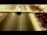 Dash Berlin feat. Kate Walsh - When You Were Around (Ferry Corsten Fix) Music Video HD