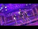 TV Shinsai Kara Gonen Ashita he Concert 12 03 2016