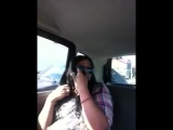 Девушка кинула таксиста ДАГЕСТАН