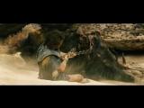 Битва Титанов 2. трейлер на русском №2