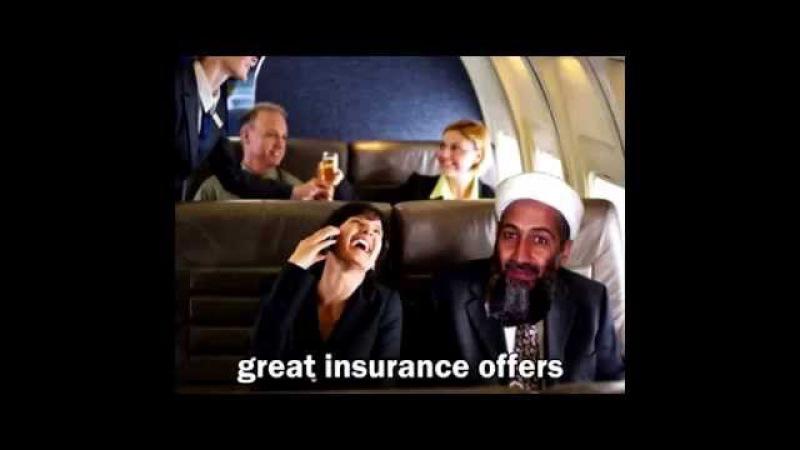 Mahmud, can we go hijacking? [I'm Osama - Rucka Rucka Ali]