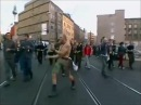Techno Viking on dubstep