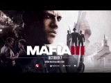Mafia 3 — трейлер E3 2016 [RUS]
