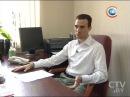 Видеосъемка в общественных местах СТВ, Неделя, 12.08.2013 - Илья Панков, адвокат Минск