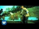 Gucci Mane Juelz Santana, Big Boi - She Got A Friend (Official Music Video 21.06.2009)