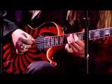 Zakk Wylde- TRIBUTE TO LES PAUL Live From The Ryman Nashville Tennesee Nov. 2009