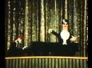 Необыкновенный концерт театра С. Образцова - Самара 16.09.13
