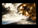"Sash! -- 'Just Around The Hill' [Doug Laurent 12"" Vocal Mix][HD]"