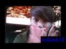 Fancam Day6 Hitouch @ Toronto Kpop Con 16