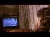 Светлана Разина и гр. Фея  -  Вечер  1988г (чистый звук)