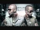 Wisin y Yandel Te Siento Instrumental