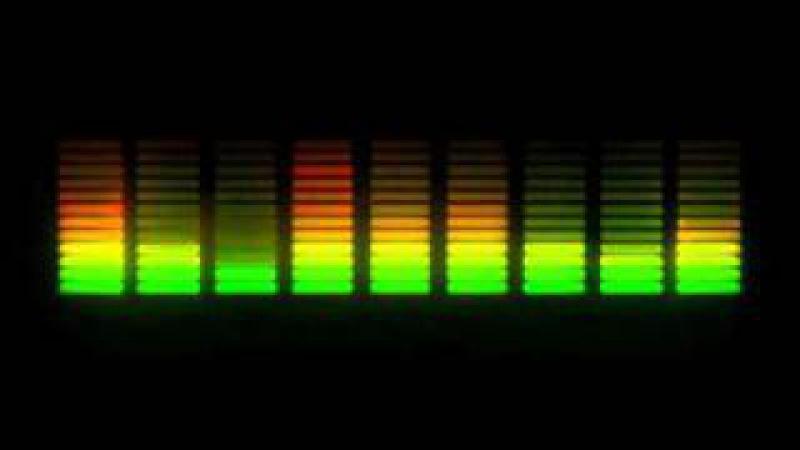 Cosculluela -Prrrum- Instrumental