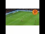Unutulmaz Derbi golleri ( Wesley vs Fenerbahce )