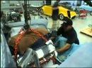 Американские колымаги Машина со свалки 3 серия