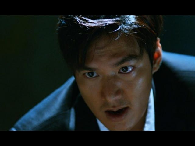 [EngSub] 강남블루스 Gangnam Blues '1970 Official Trailer (LeeMinHo as KimJongDae)
